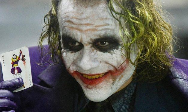 Il Cavaliere Oscuro: ecco che ruolo avrebbe avuto Joker nel terzo capitolo della saga