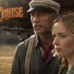 Jungle Cruise – La Recensione