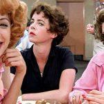 Grease: in arrivo una serie prequel dedicata alle Pink Ladies