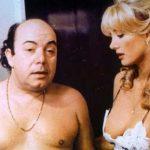 Spaghetti a Mezzanotte: le curiosità sul film con Lino Banfi