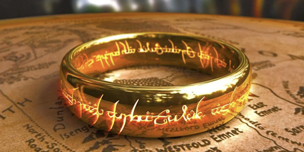 Il Signore degli Anelli, ecco la data d'uscita e la prima immagine della serie