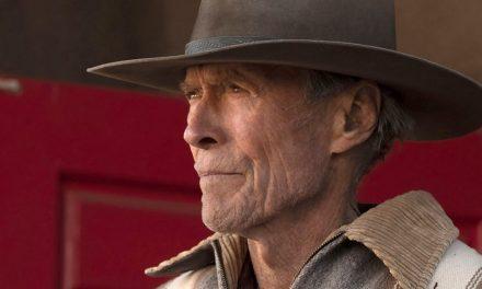 """Clint Eastwood: ecco il trailer di """"Cry Macho"""", nuovo film all'età di 91 anni"""