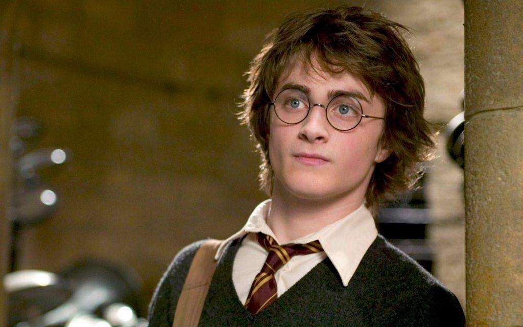 """Harry Potter, Daniel Radcliffe: """"Ecco chi vorrei interpretare in un reboot"""""""