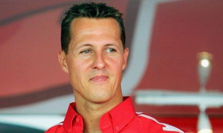 Schumacher, ecco il trailer dell'emozionante documentario che ripercorre vita e successi del pilota