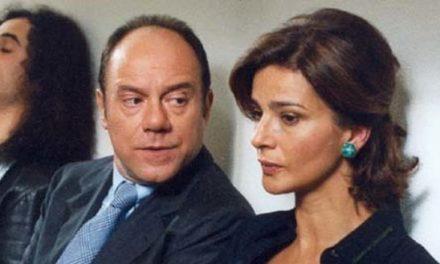 """L'amore è eterno finché dura, Verdone: """"Una delle mie migliori interpretazioni, ci fu un clima irripetibile sul set"""""""