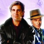 """Quantum Leap, Scott Bakula: """"Ci sono state conversazioni significative su un possibile sequel-reboot"""""""