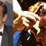 Agente 007 – Licenza di uccidere: il provino di Sean Connery, il parrucchino e la paura dei ragni