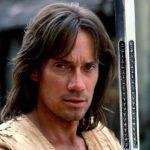 Hercules: che fine ha fatto Kevin Sorbo?