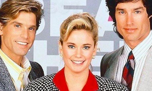 Beautiful: che fine ha fatto Clayton Norcross, il primo attore che interpretò Thorne Forrester? (Video)