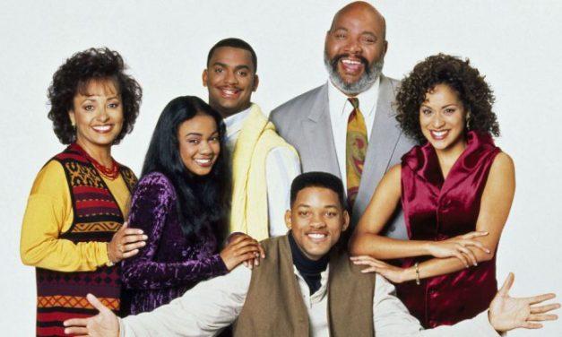 Willy, il principe di Bel-Air: svelato il cast della nuova serie, ecco chi saranno Willy, Phillip, Vivian e Carlton
