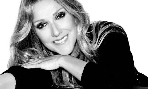 Paura per Celine Dion: un malore la costringe ad annullare i suoi concerti