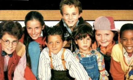 """Ci hai rotto papà, Stefania (Francesca Martana): """"Questo film è stato un rifugio per molti, altri ci si sono rispecchiati e altri ancora solo divertiti"""""""