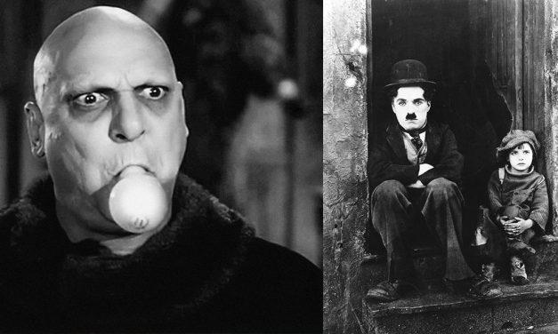La Famiglia Addams, la difficile storia di zio Fester: dal successo iniziale, ai soldi derubati dalla madre
