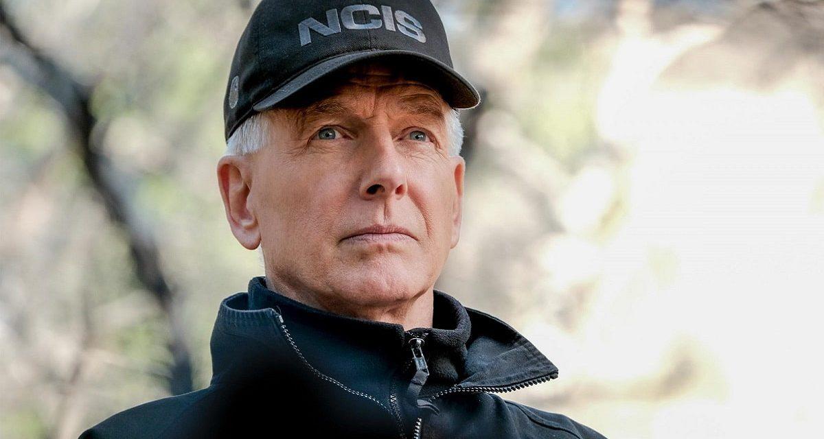 NCIS, Mark Harmon lascia la serie dopo 18 anni