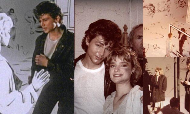 Take On Me: ecco come venne realizzato lo storico videoclip anni '80
